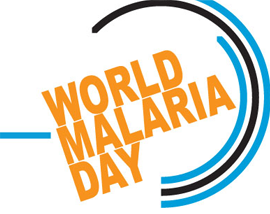 world_malaria_day_image